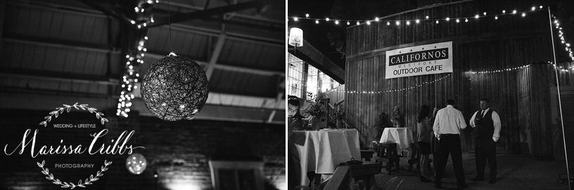 Kansas City Wedding Photographer | St. John's UMC | Californo's Wedding | Mission Hills Wedding | Marissa Cribbs Photography | KC Photographer_1115.jpg