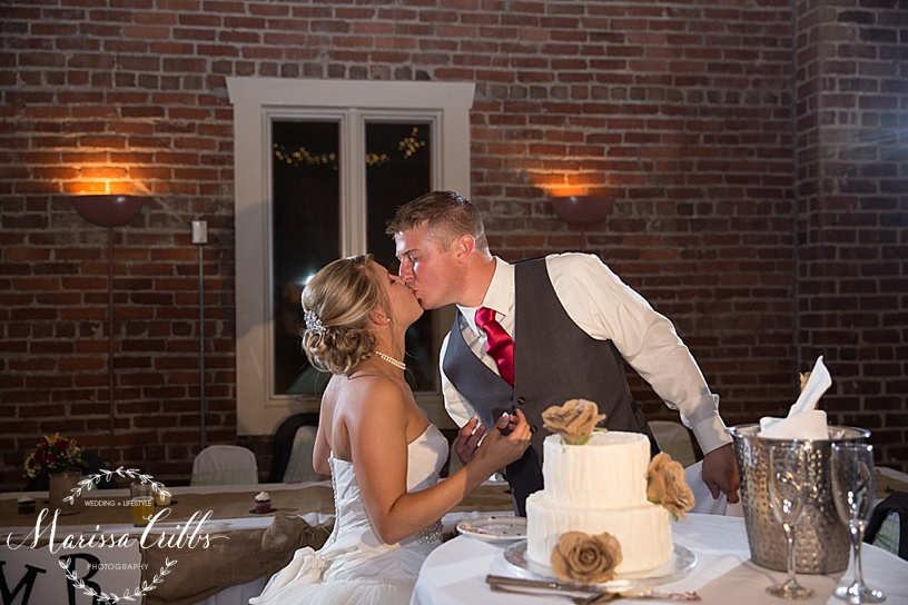 Kansas City Wedding Photographer | St. John's UMC | Californo's Wedding | Mission Hills Wedding | Marissa Cribbs Photography | KC Photographer_1118.jpg