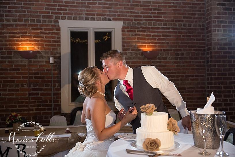Kansas City Wedding Photographer | St. John's UMC | Californo's Wedding | Mission Hills Wedding | Marissa Cribbs Photography | KC Photographer_1118.jpg