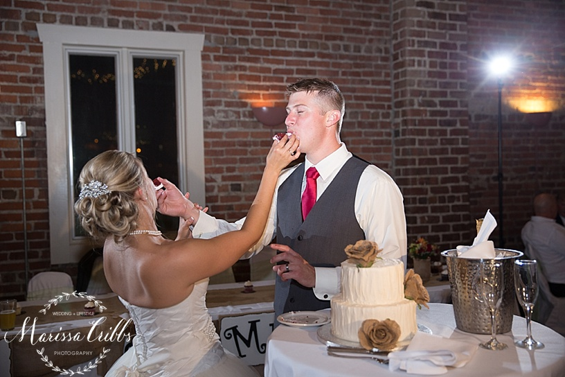 Kansas City Wedding Photographer | St. John's UMC | Californo's Wedding | Mission Hills Wedding | Marissa Cribbs Photography | KC Photographer_1117.jpg