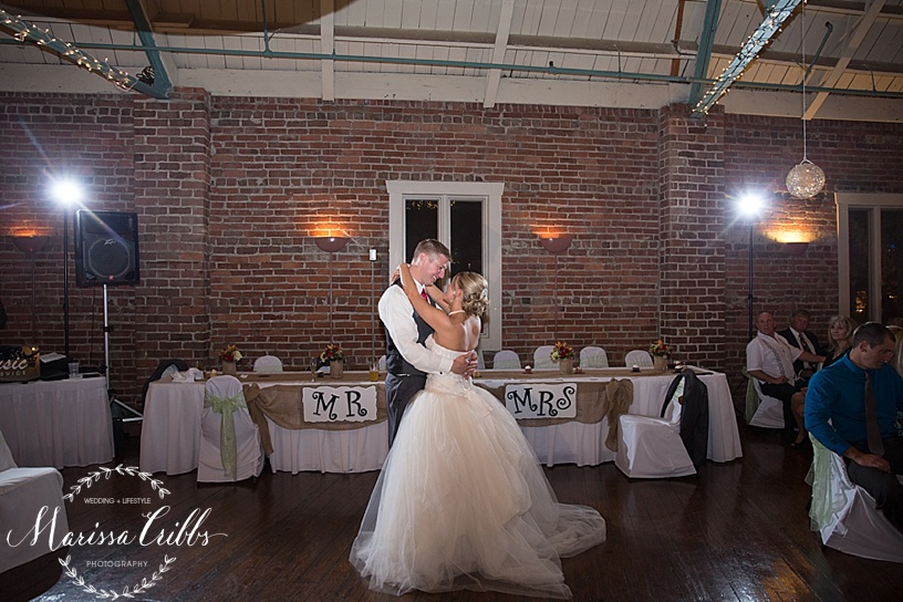Kansas City Wedding Photographer | St. John's UMC | Californo's Wedding | Mission Hills Wedding | Marissa Cribbs Photography | KC Photographer_1119.jpg