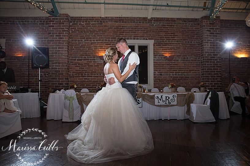 Kansas City Wedding Photographer | St. John's UMC | Californo's Wedding | Mission Hills Wedding | Marissa Cribbs Photography | KC Photographer_1120.jpg