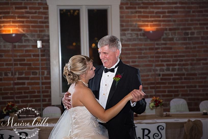 Kansas City Wedding Photographer | St. John's UMC | Californo's Wedding | Mission Hills Wedding | Marissa Cribbs Photography | KC Photographer_1123.jpg