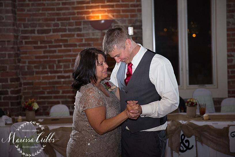 Kansas City Wedding Photographer | St. John's UMC | Californo's Wedding | Mission Hills Wedding | Marissa Cribbs Photography | KC Photographer_1122.jpg
