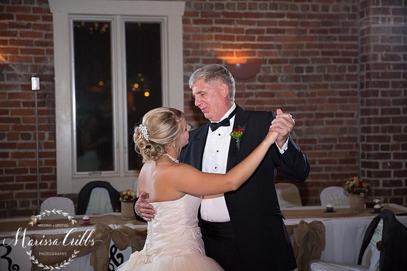 Kansas City Wedding Photographer | St. John's UMC | Californo's Wedding | Mission Hills Wedding | Marissa Cribbs Photography | KC Photographer_1124.jpg
