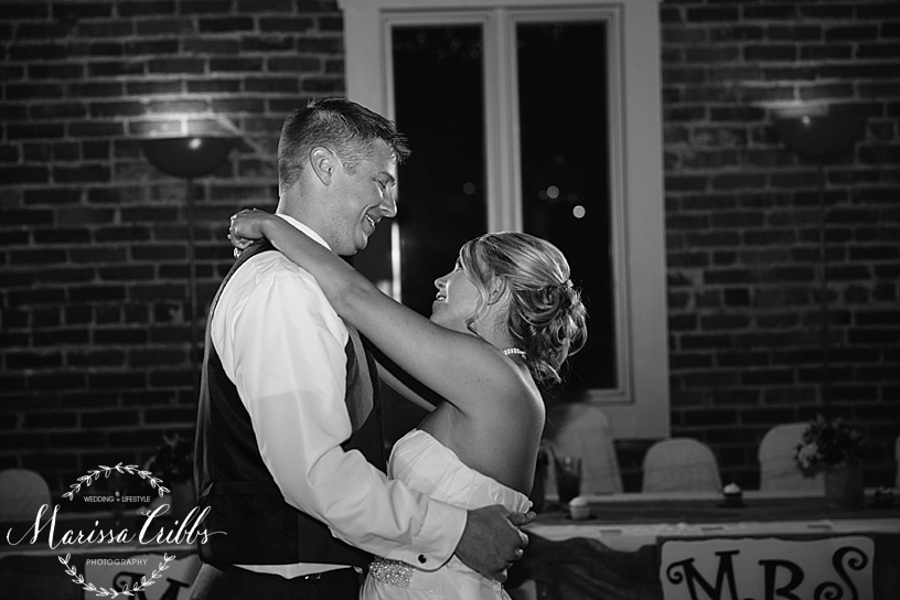 Kansas City Wedding Photographer | St. John's UMC | Californo's Wedding | Mission Hills Wedding | Marissa Cribbs Photography | KC Photographer_1125.jpg