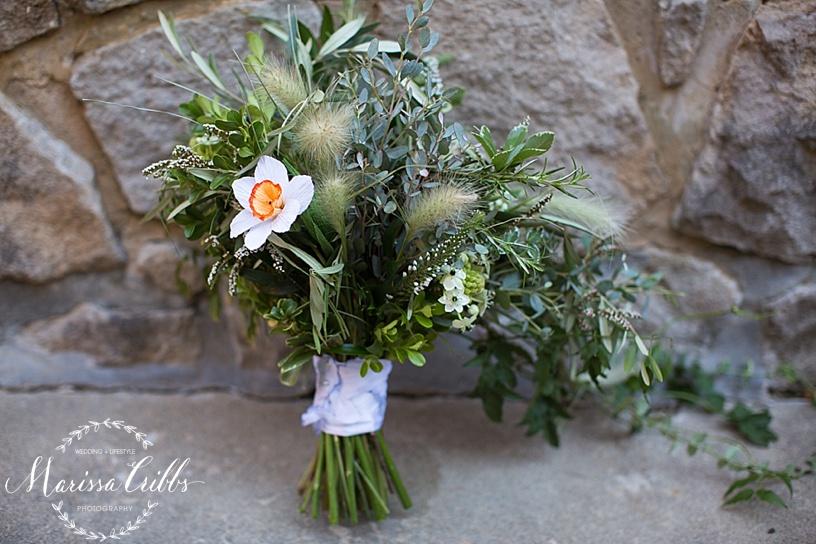 Kansas City Wedding Photographer | Loose Park | Marissa Cribbs Photography | KC Photographer | Loose Mansion Wedding_1183.jpg