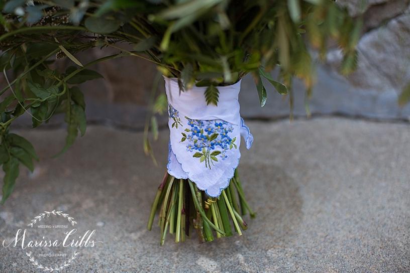 Kansas City Wedding Photographer | Loose Park | Marissa Cribbs Photography | KC Photographer | Loose Mansion Wedding_1184.jpg