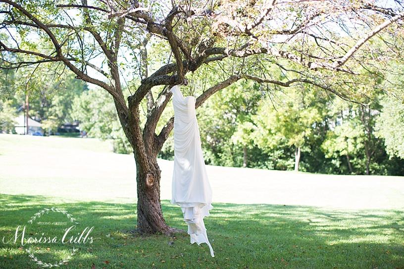 Kansas City Wedding Photographer | Loose Park | Marissa Cribbs Photography | KC Photographer | Loose Mansion Wedding_1185.jpg
