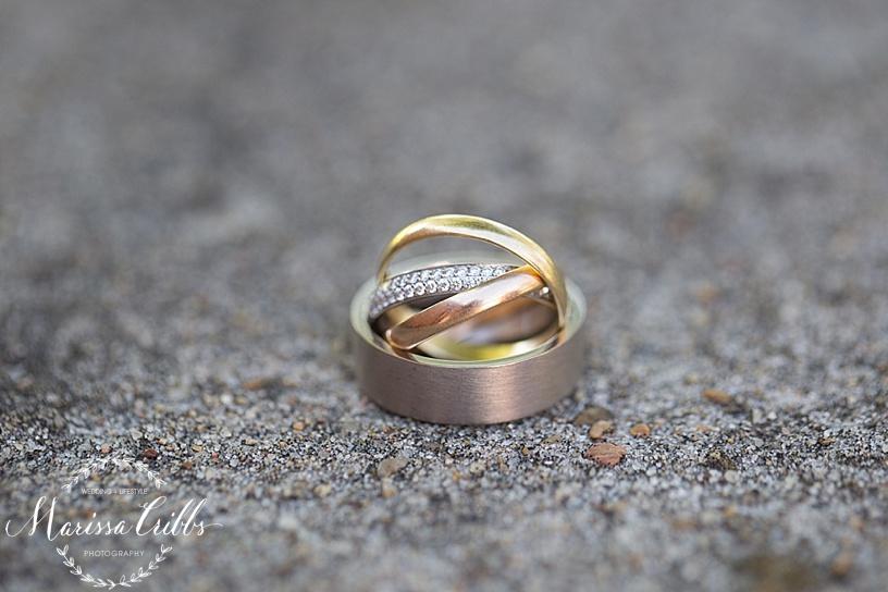 Kansas City Wedding Photographer | Loose Park | Marissa Cribbs Photography | KC Photographer | Loose Mansion Wedding_1187.jpg