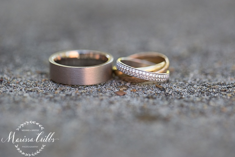 Kansas City Wedding Photographer | Loose Park | Marissa Cribbs Photography | KC Photographer | Loose Mansion Wedding_1188.jpg