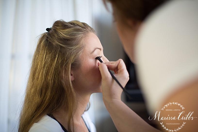 Kansas City Wedding Photographer | Loose Park | Marissa Cribbs Photography | KC Photographer | Loose Mansion Wedding_1190.jpg