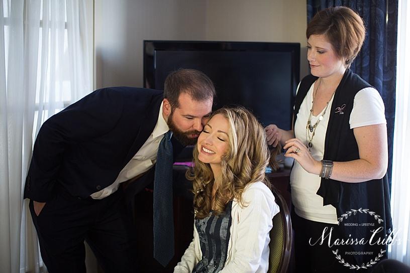 Kansas City Wedding Photographer | Loose Park | Marissa Cribbs Photography | KC Photographer | Loose Mansion Wedding_1191.jpg