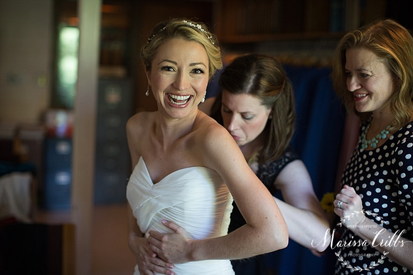 Kansas City Wedding Photographer | Loose Park | Marissa Cribbs Photography | KC Photographer | Loose Mansion Wedding_1193.jpg
