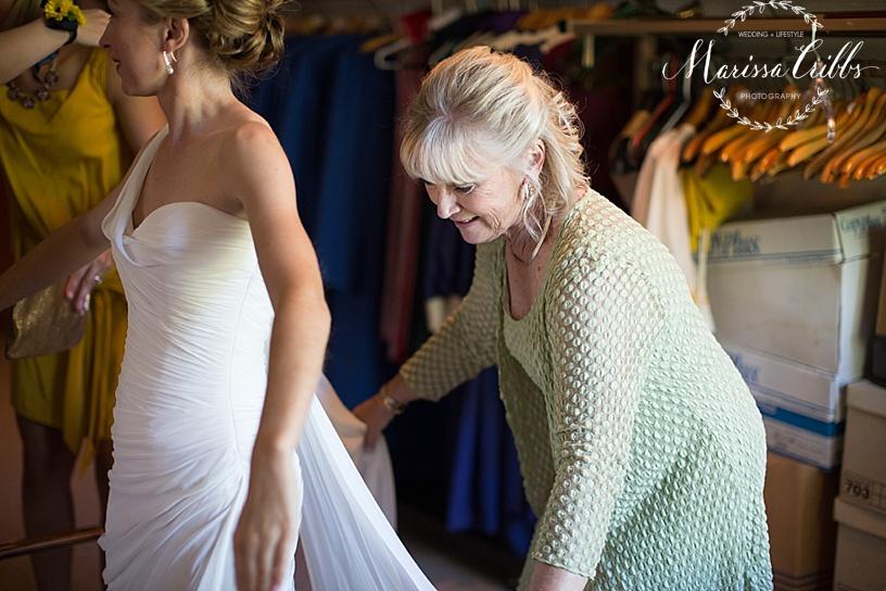 Kansas City Wedding Photographer | Loose Park | Marissa Cribbs Photography | KC Photographer | Loose Mansion Wedding_1194.jpg