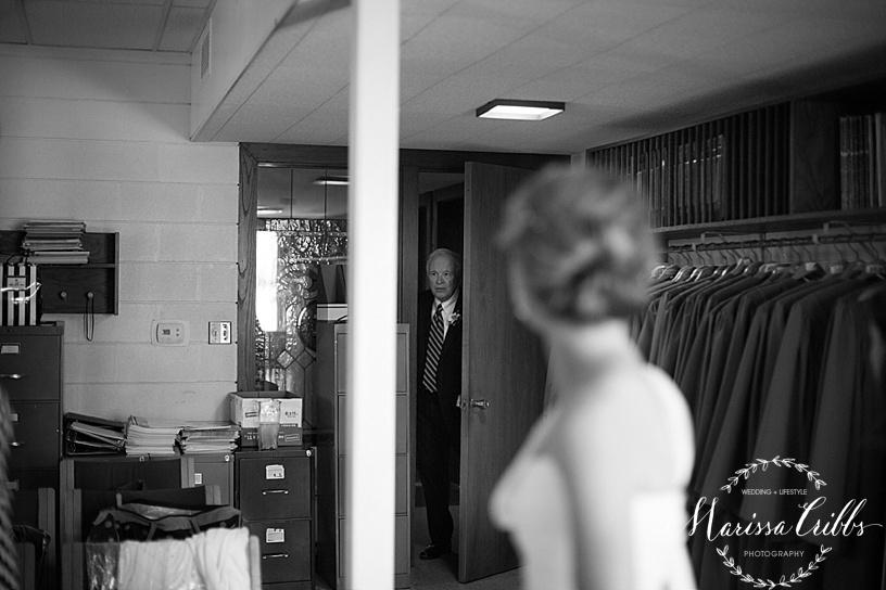 Kansas City Wedding Photographer | Loose Park | Marissa Cribbs Photography | KC Photographer | Loose Mansion Wedding_1196.jpg