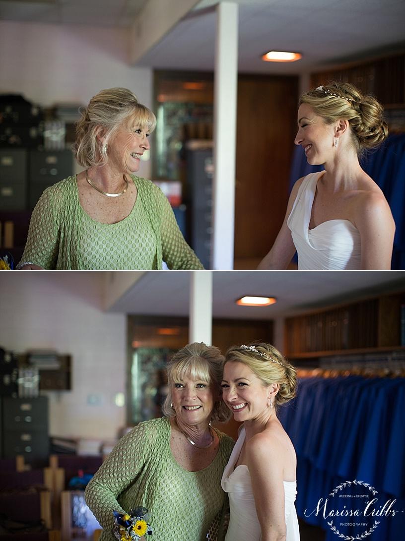 Kansas City Wedding Photographer | Loose Park | Marissa Cribbs Photography | KC Photographer | Loose Mansion Wedding_1195.jpg