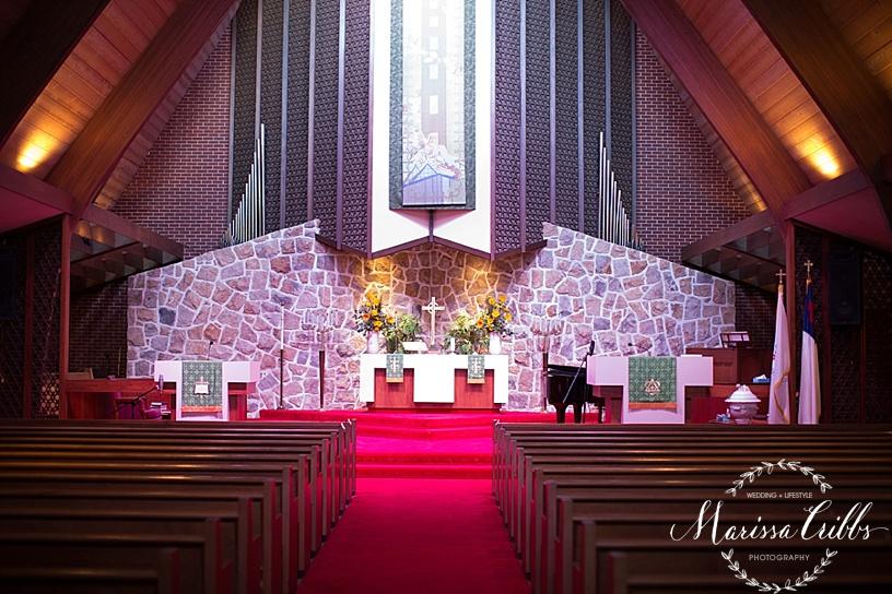 Kansas City Wedding Photographer | Loose Park | Marissa Cribbs Photography | KC Photographer | Loose Mansion Wedding_1198.jpg