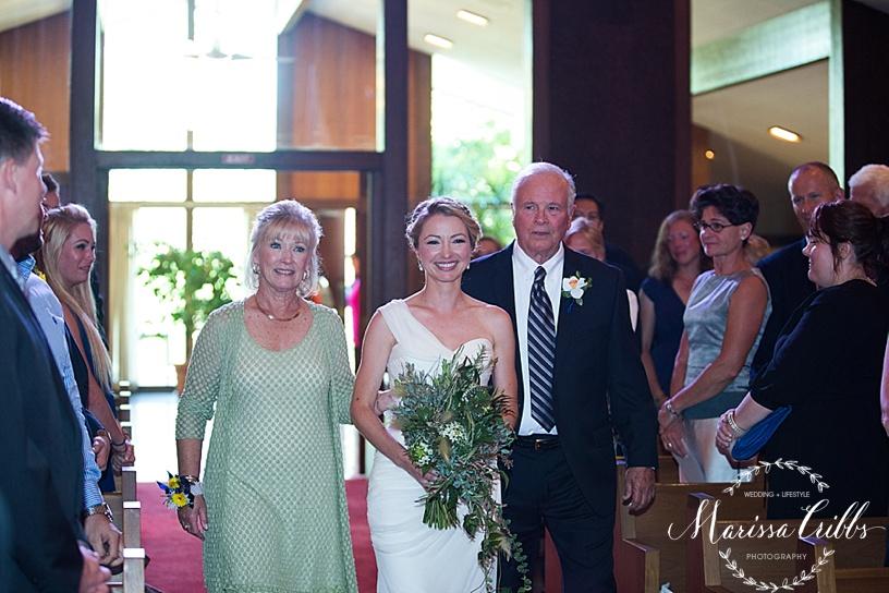 Kansas City Wedding Photographer | Loose Park | Marissa Cribbs Photography | KC Photographer | Loose Mansion Wedding_1199.jpg