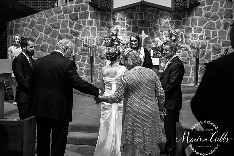 Kansas City Wedding Photographer | Loose Park | Marissa Cribbs Photography | KC Photographer | Loose Mansion Wedding_1200.jpg