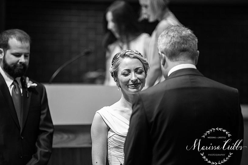 Kansas City Wedding Photographer | Loose Park | Marissa Cribbs Photography | KC Photographer | Loose Mansion Wedding_1201.jpg