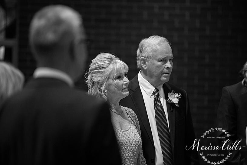 Kansas City Wedding Photographer | Loose Park | Marissa Cribbs Photography | KC Photographer | Loose Mansion Wedding_1202.jpg