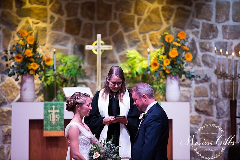 Kansas City Wedding Photographer | Loose Park | Marissa Cribbs Photography | KC Photographer | Loose Mansion Wedding_1203.jpg