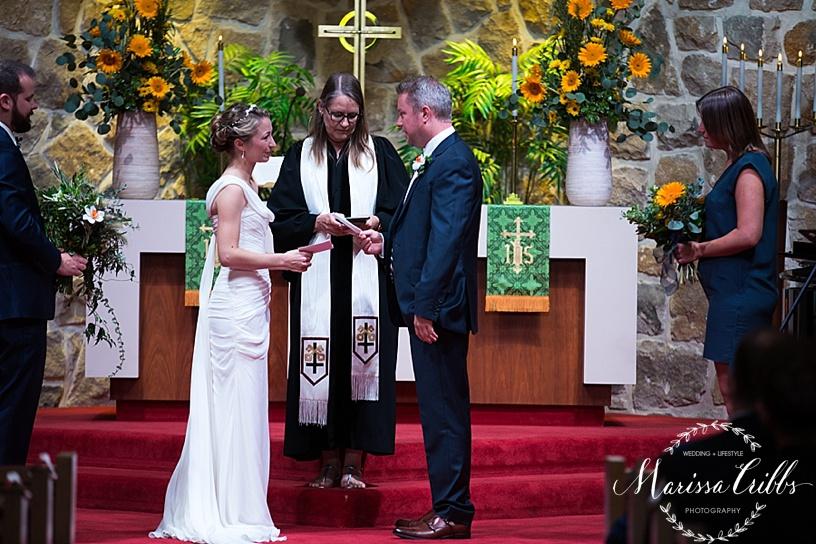 Kansas City Wedding Photographer | Loose Park | Marissa Cribbs Photography | KC Photographer | Loose Mansion Wedding_1204.jpg