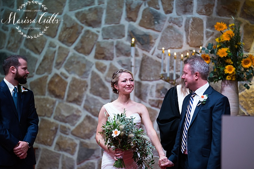 Kansas City Wedding Photographer | Loose Park | Marissa Cribbs Photography | KC Photographer | Loose Mansion Wedding_1206.jpg