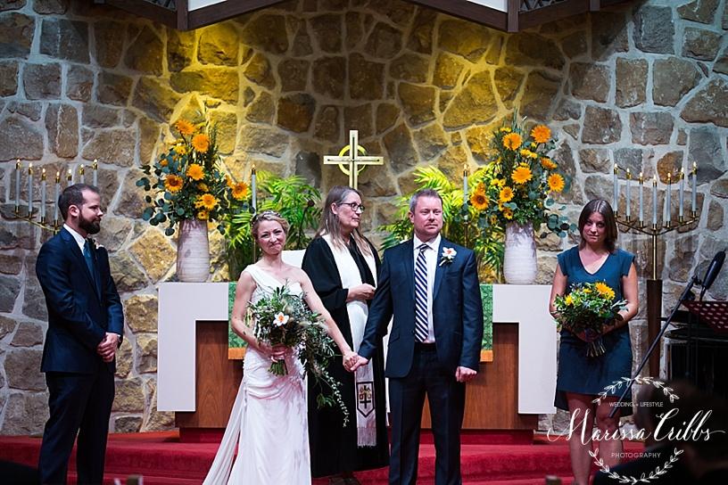 Kansas City Wedding Photographer | Loose Park | Marissa Cribbs Photography | KC Photographer | Loose Mansion Wedding_1205.jpg