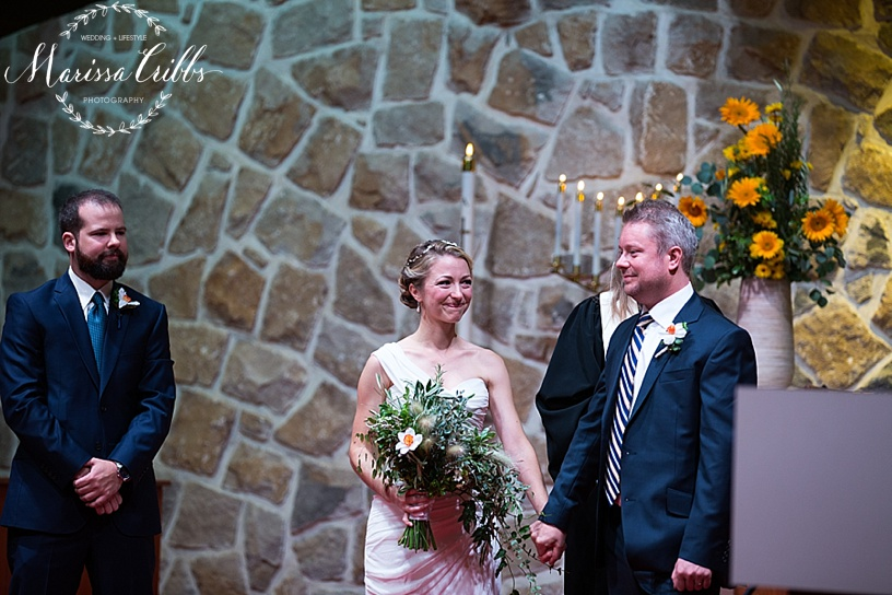 Kansas City Wedding Photographer | Loose Park | Marissa Cribbs Photography | KC Photographer | Loose Mansion Wedding_1207.jpg