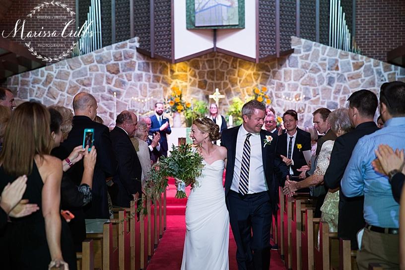 Kansas City Wedding Photographer | Loose Park | Marissa Cribbs Photography | KC Photographer | Loose Mansion Wedding_1210.jpg