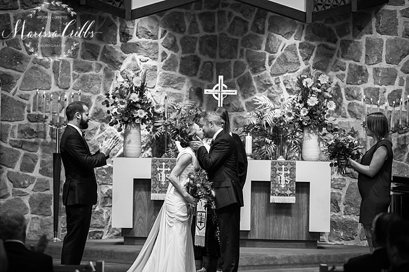 Kansas City Wedding Photographer | Loose Park | Marissa Cribbs Photography | KC Photographer | Loose Mansion Wedding_1209.jpg