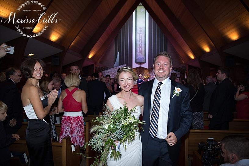 Kansas City Wedding Photographer | Loose Park | Marissa Cribbs Photography | KC Photographer | Loose Mansion Wedding_1211.jpg