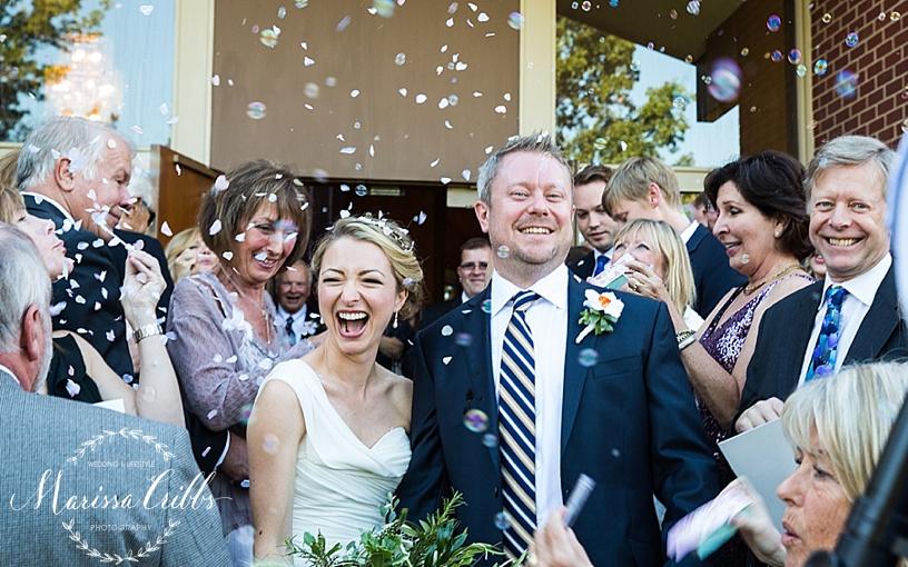 Kansas City Wedding Photographer | Loose Park | Marissa Cribbs Photography | KC Photographer | Loose Mansion Wedding_1212.jpg