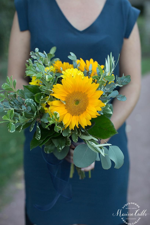 Kansas City Wedding Photographer | Loose Park | Marissa Cribbs Photography | KC Photographer | Loose Mansion Wedding_1214.jpg