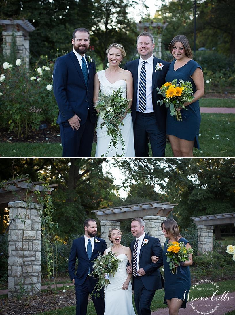 Kansas City Wedding Photographer | Loose Park | Marissa Cribbs Photography | KC Photographer | Loose Mansion Wedding_1213.jpg