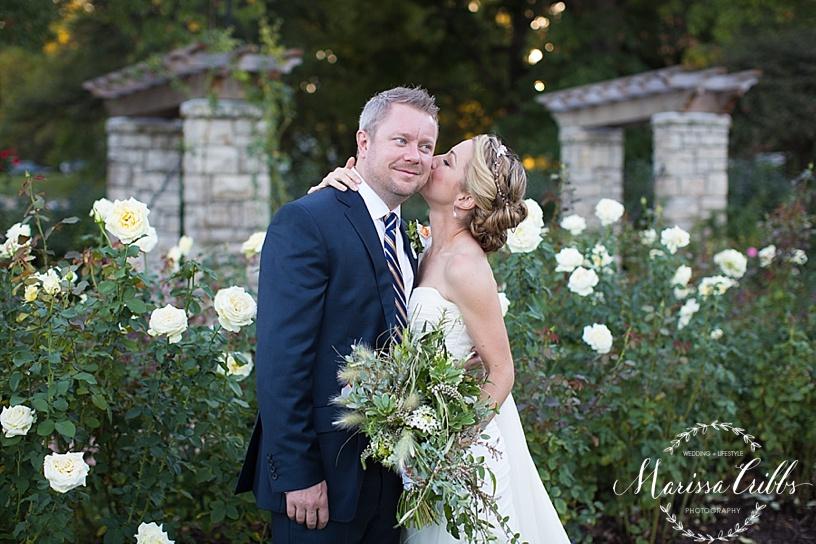 Kansas City Wedding Photographer | Loose Park | Marissa Cribbs Photography | KC Photographer | Loose Mansion Wedding_1216.jpg