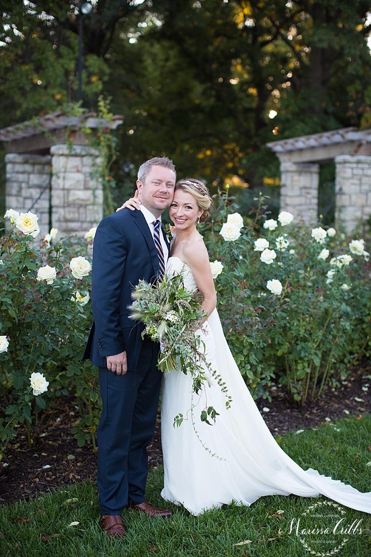 Kansas City Wedding Photographer | Loose Park | Marissa Cribbs Photography | KC Photographer | Loose Mansion Wedding_1215.jpg