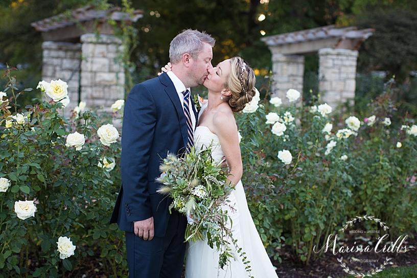 Kansas City Wedding Photographer | Loose Park | Marissa Cribbs Photography | KC Photographer | Loose Mansion Wedding_1217.jpg