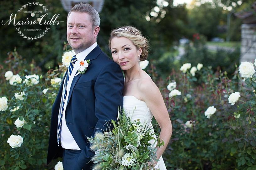Kansas City Wedding Photographer | Loose Park | Marissa Cribbs Photography | KC Photographer | Loose Mansion Wedding_1220.jpg