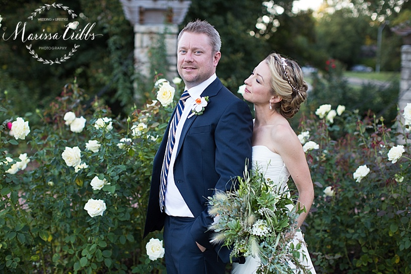 Kansas City Wedding Photographer | Loose Park | Marissa Cribbs Photography | KC Photographer | Loose Mansion Wedding_1219.jpg