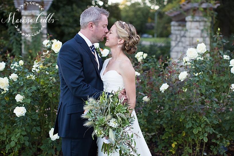 Kansas City Wedding Photographer | Loose Park | Marissa Cribbs Photography | KC Photographer | Loose Mansion Wedding_1221.jpg