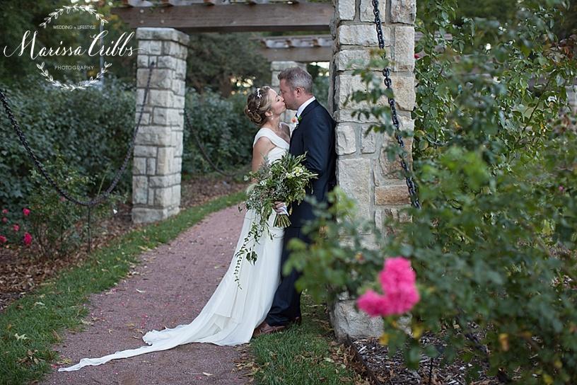 Kansas City Wedding Photographer | Loose Park | Marissa Cribbs Photography | KC Photographer | Loose Mansion Wedding_1222.jpg