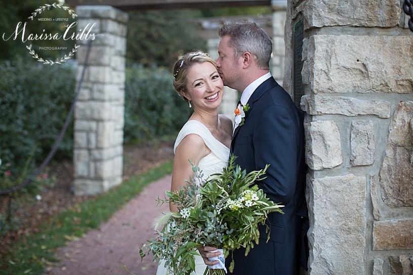 Kansas City Wedding Photographer | Loose Park | Marissa Cribbs Photography | KC Photographer | Loose Mansion Wedding_1223.jpg