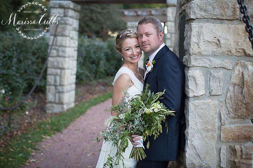 Kansas City Wedding Photographer | Loose Park | Marissa Cribbs Photography | KC Photographer | Loose Mansion Wedding_1224.jpg