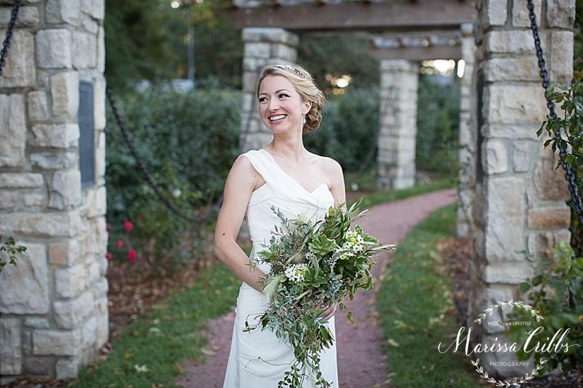 Kansas City Wedding Photographer | Loose Park | Marissa Cribbs Photography | KC Photographer | Loose Mansion Wedding_1226.jpg