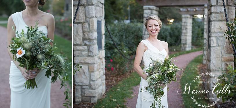 Kansas City Wedding Photographer | Loose Park | Marissa Cribbs Photography | KC Photographer | Loose Mansion Wedding_1225.jpg