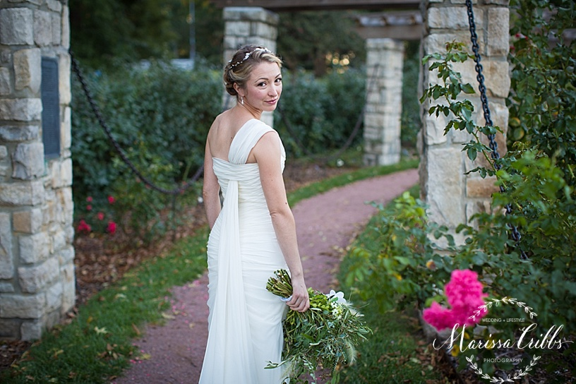 Kansas City Wedding Photographer | Loose Park | Marissa Cribbs Photography | KC Photographer | Loose Mansion Wedding_1228.jpg