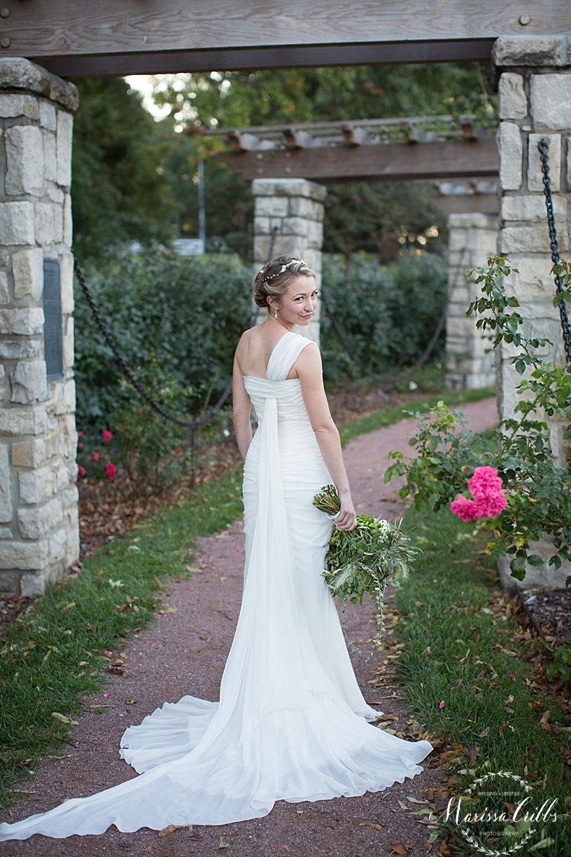 Kansas City Wedding Photographer | Loose Park | Marissa Cribbs Photography | KC Photographer | Loose Mansion Wedding_1227.jpg